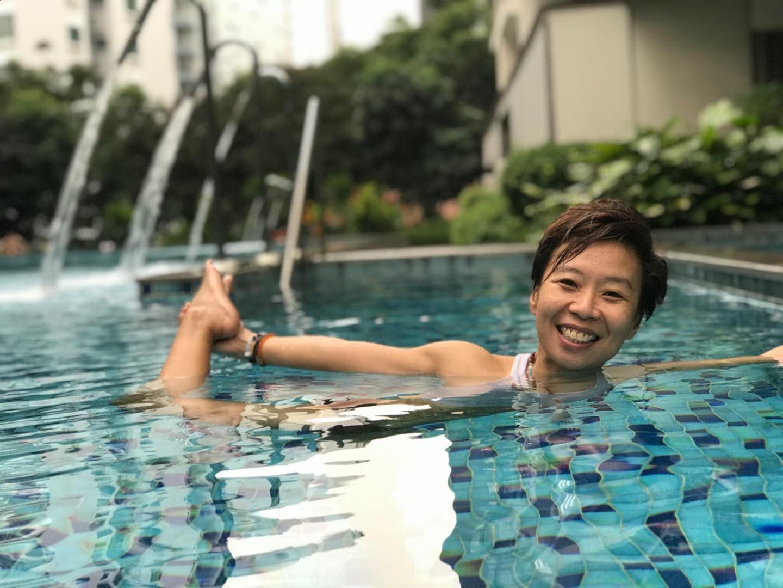Joann Ong