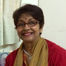 Komathy Ganesan-Mogan